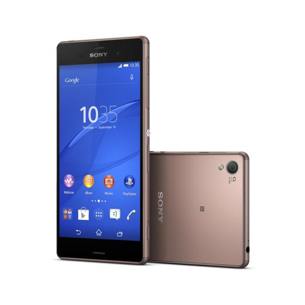 Xperia_Z3_Copper_Group