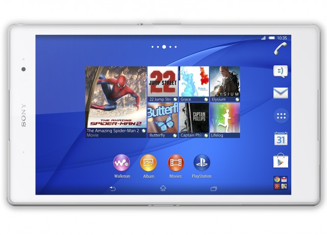 Z3_Compact_Tablet_1
