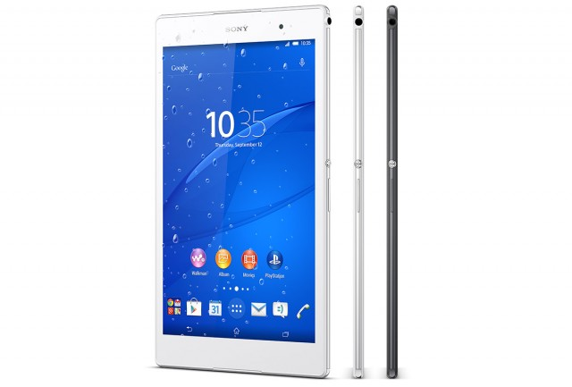 Z3_Compact_Tablet_2