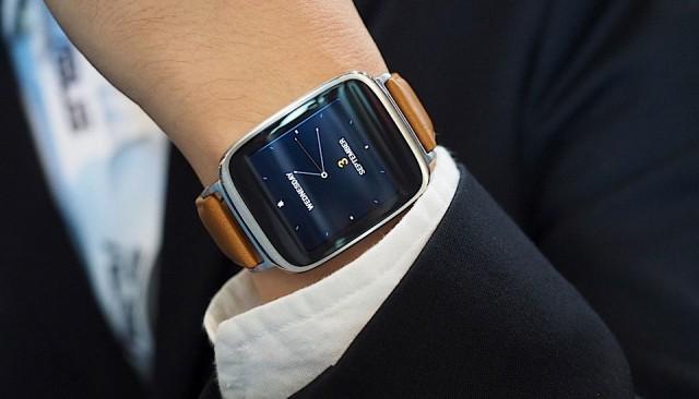 Zen Smartwatch Official_03