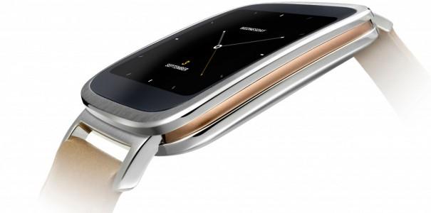 Zen Smartwatch Official_04