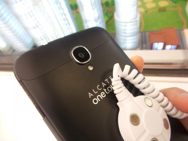 alcatel hero 2 (2) (Medium)