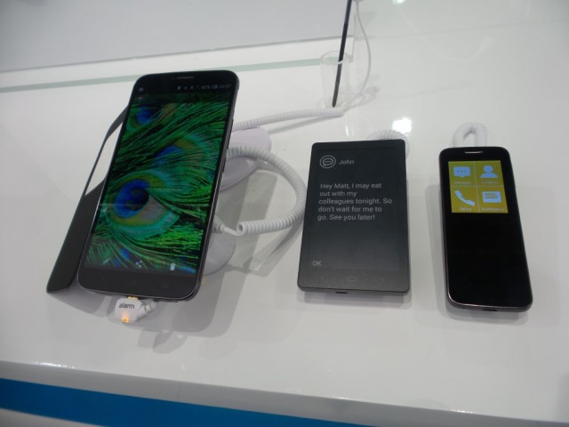 alcatel hero 2 (8) (Medium)