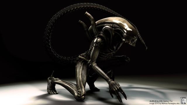 aliens_xenomorph