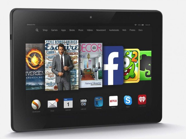 amazon-new-kindle-fire-hdx-tablet