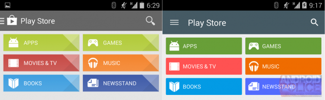 android-play-store-redesign