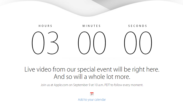 apple-iphone-6-live-streaming-special-event