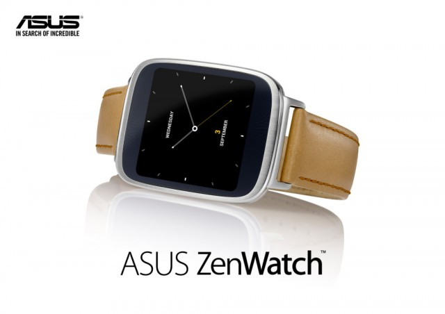asus-zenwatch-official_01