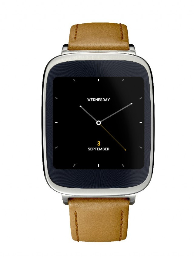 asus-zenwatch-official_02