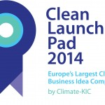 cleanlaunchpad_logo