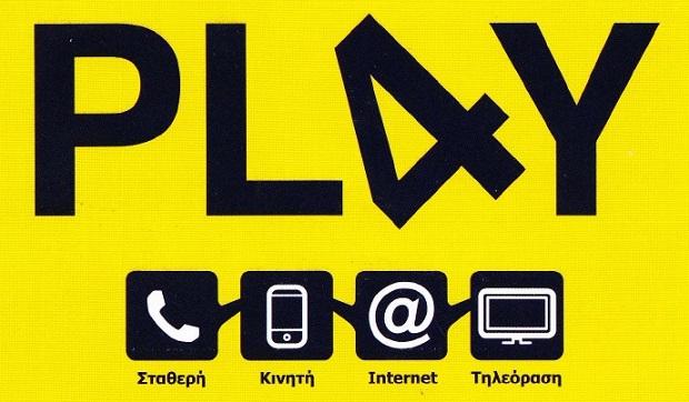cyta_4_play