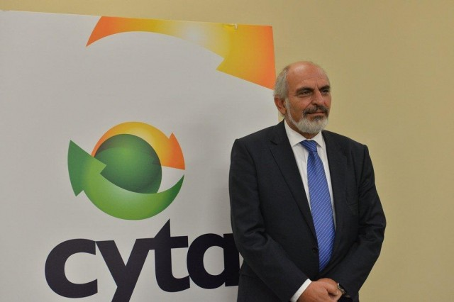 cyta_proedros_patsalides
