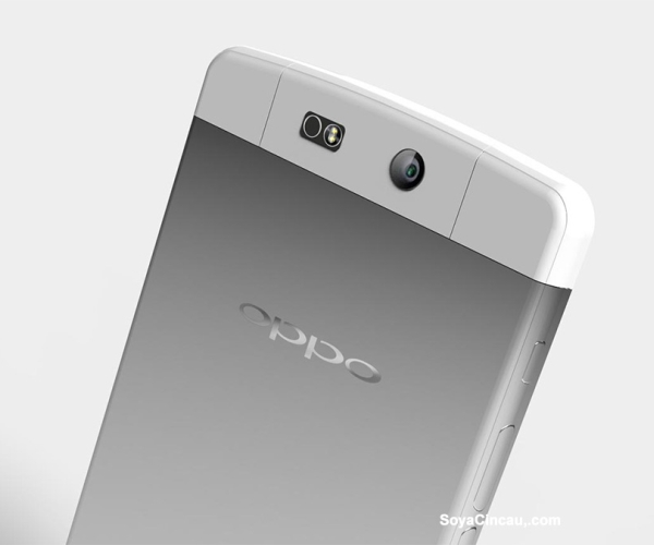 diarroi-oppo-n3-new-design
