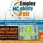 employability-fair