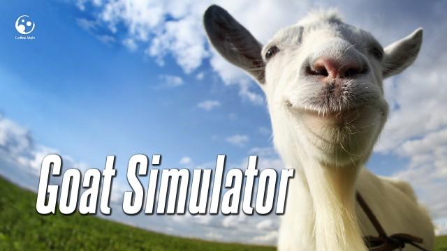 goat-simulator_1