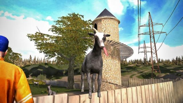 goat simulator_1