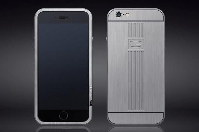 gresso-iphone-6-titanium-case-1-689x459