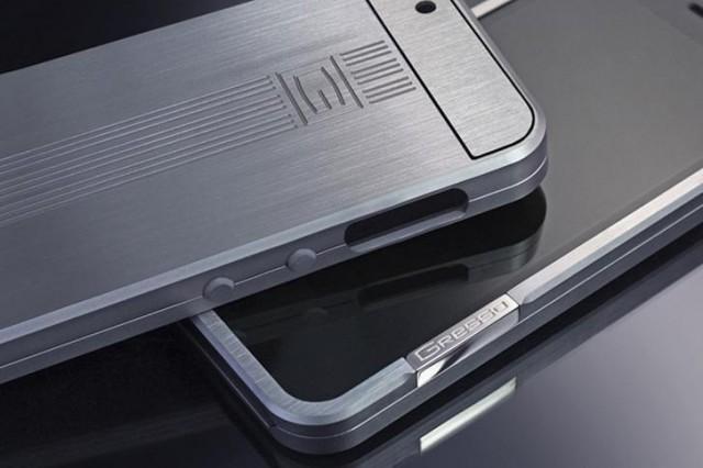 gresso-iphone-6-titanium-case-727x485