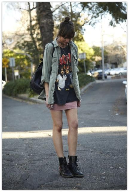 grunge-fashion-trend-5