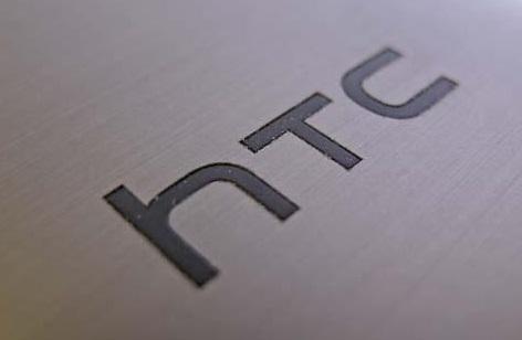 htc-google-nexus-9