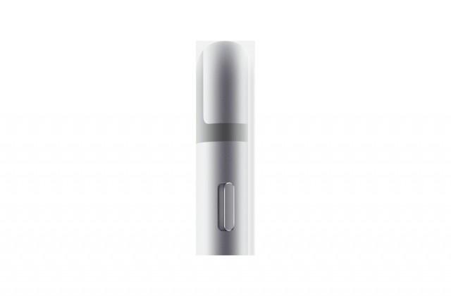 iPhone 6 Camera Bulge 03