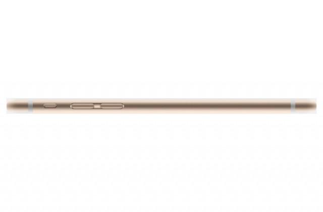 iPhone 6 Camera Bulge 04