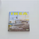 ikea-catalogue-ad-apple-parody