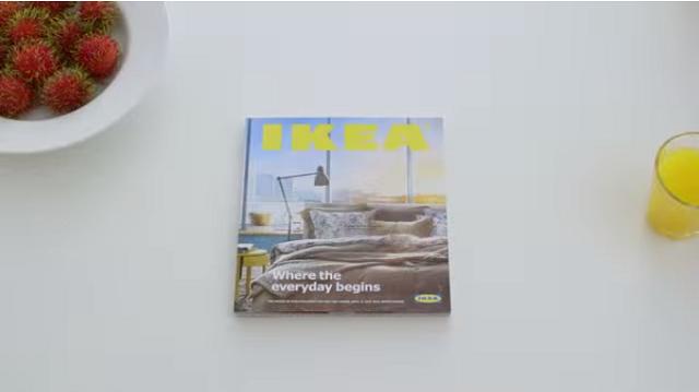 ikea-catalogue-ad-apple-parody