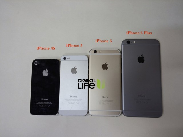 iphone 4s 5 6 plus (2)