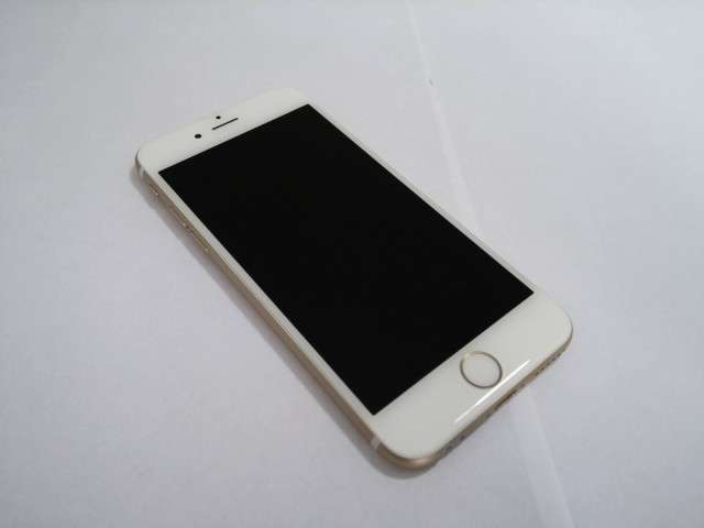 iphone 6 (Large)