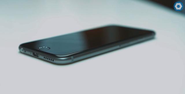 iphone-6-best-leak-video