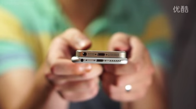 iphone-6-first-video-review