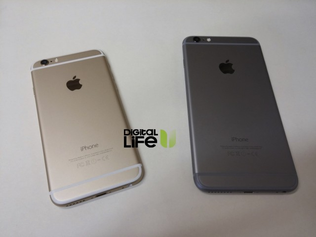 iphone 6 iphone 6 plus (3) (Large)