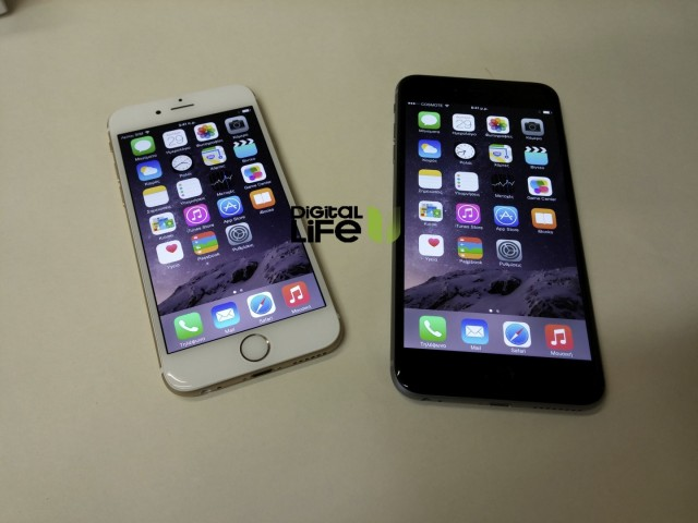 iphone 6 iphone 6 plus (4) (Large)