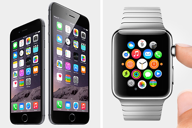 iphone-6-iphone-6-plus-apple-watch-official-videos