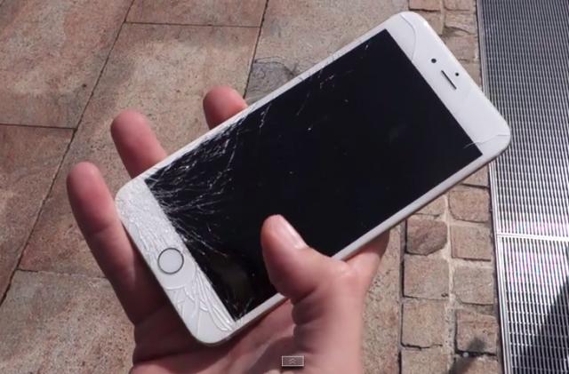 iphone-6-iphone-6-plus-drop-tests