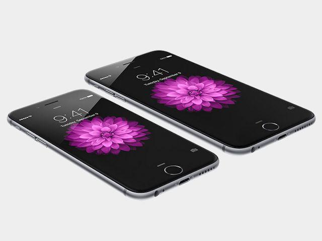 iphone-6-iphone6-plus