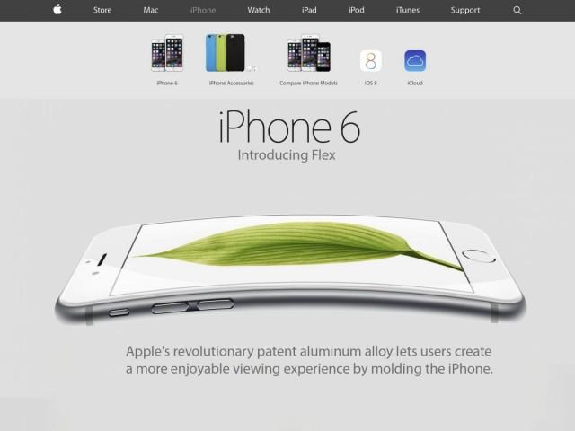 iphone-6-plus-bendgate