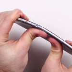 iphone-6-plus-bent-with-bare-hands