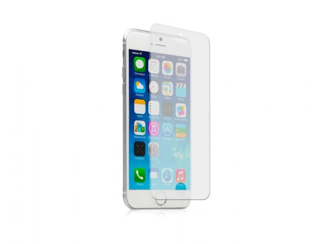 iphone6-screen-protector
