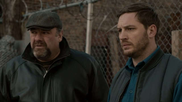 james_gandolfini_the_drop