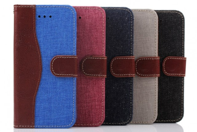 jeans-wallet-iphone6-31