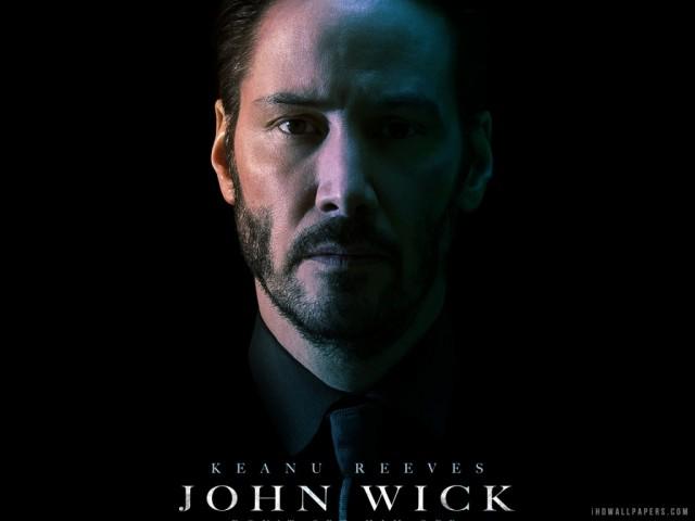 john_wick_