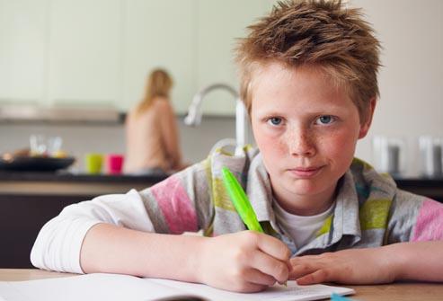 kids-study-1