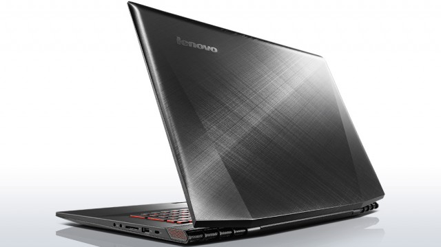 lenovo-laptop-y70-touch-back-side-9