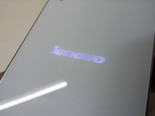 lenovo s850 (7) (Large)