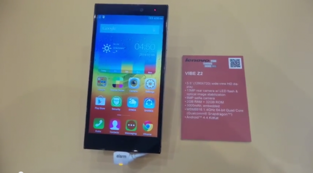 lenovo-vibe-z2-hands-on-videos-ifa