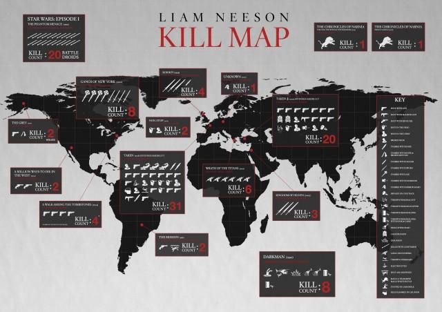 liam-neeson-kill-map-1