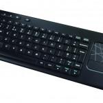 logitech-touch-k400