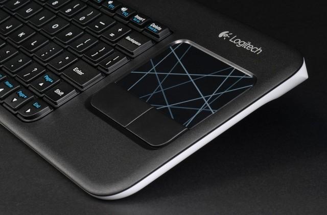 logitech-touch-k400_2